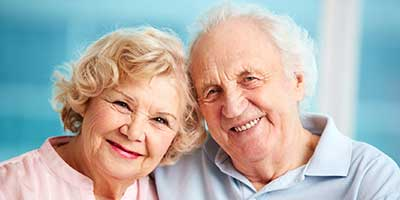Long Term Care Review