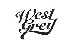 West Grey Logo