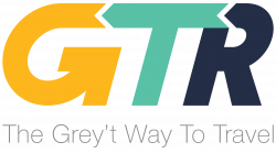 Grey Transit Route