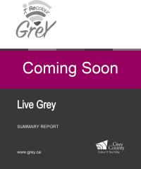 Placeholder image for Live Grey