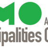 Logo of the Association of Municipalities of Ontario