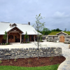 The Ground Effects Landscaping Events Centre