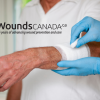 Grey County News - Long Term Care and Wounds Canada