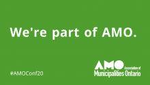 We are part of amo graphic card